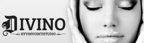 Divino_logo
