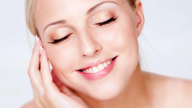 Plastiikkakirurgia W ihoa uudistavat ja virkistävät kuorintahoidot