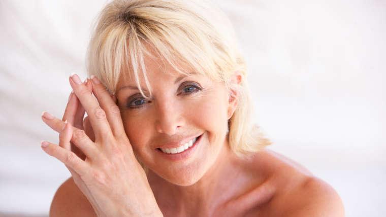Ultherapy – veitsetön kasvojen ja kaulan kohotus