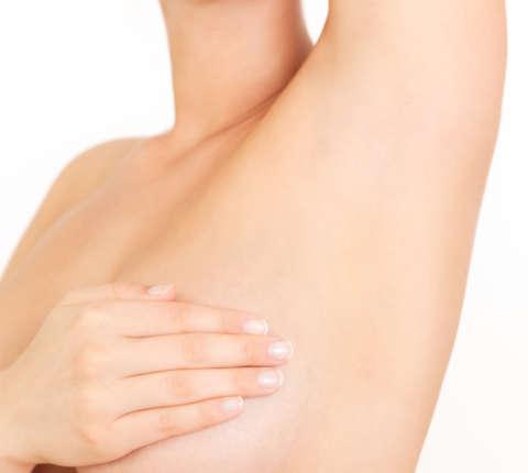 Viimeisintä tietoa implantteihin liittyvästä imusolusyövästä